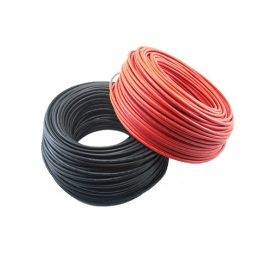 4SQMM POLYCAB SOLAR CABLE