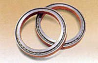 Helicopter Bearings