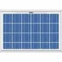 solar panel(5-watt)