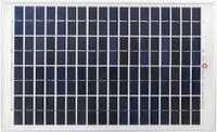 solar panel(20 watt )