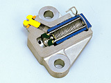 Ring Type Chain Tensioner
