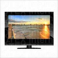 16 Inch LED TV