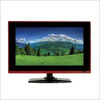 20 Inch Color TV