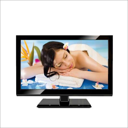 23 Inch LED TV