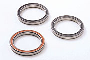 Bearings for Crank Shaft Flywheel Damper