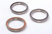Bearings for Crank Shaft Flywheel Damper