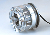 Electromagnetic Mechanical Clutch Unit