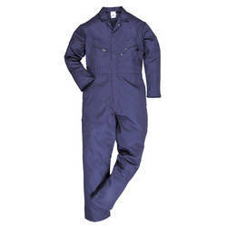 Coveralls and Protective Wears