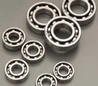 TAB Bearings