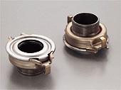 Pull Type Clutch Release Bearings