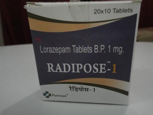 Radipose 1