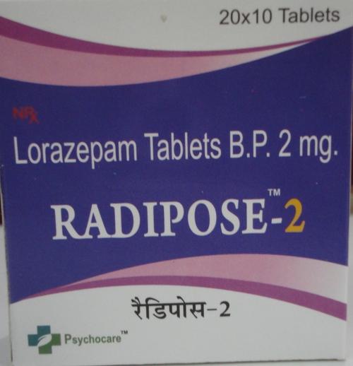 radipose 2.