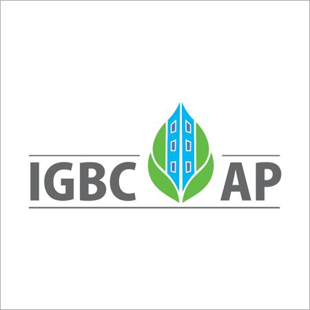 Green Building Audit Services