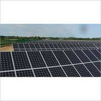 Renewable Energy Consultancy