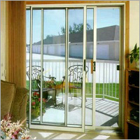 UPVC Doors & Windows