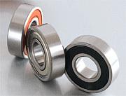Miniature Ball Bearings for Slide Door
