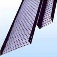 GRP Cable Tray