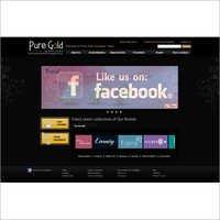 Website Banner Design Services