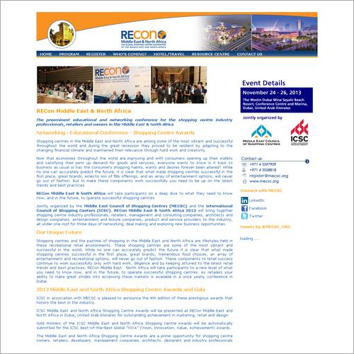Online Catalog Designing Services