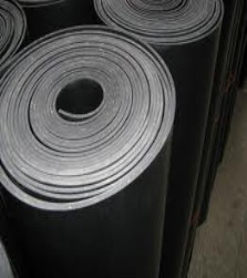 Natural Rubber Sheet