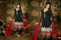 Bridal Salwar Suits Online