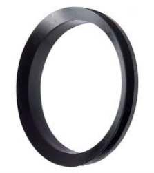 Rubber V Ring