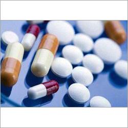 Antitussive Drugs