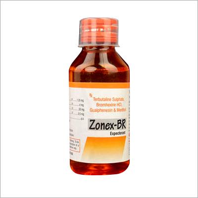 Antitussive Medicines