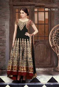 Exclusive Indian Suits