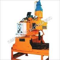 Hydraulic Torque Wrench TW-900