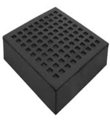 Rubber Pad Product