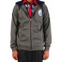 School Uniform Jackets