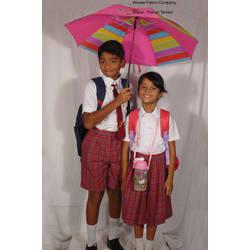 School Shorts & School Uniform Half Pants