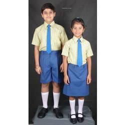 School Skirts & School Uniform Skirts