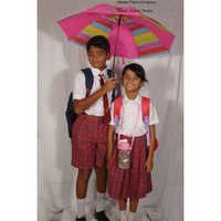 Polyester School Uniforms