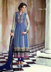 Bollywood Salwar Kameez Suits