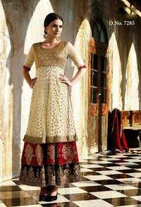 Ethnic Clothing Salwar Kameez