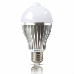 High Intensity Led Bulbs