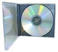 8 Mango and Mango Based Projects in CD Rom