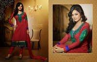 Designer Indian Suits