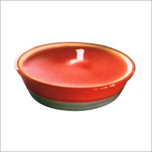 Ceramic Candl
