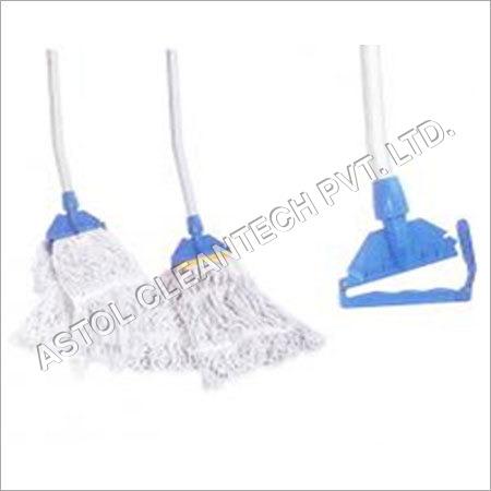Microfiber Wet Mop