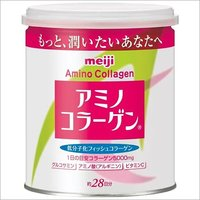 Meiji Amino Collagen Original 200g