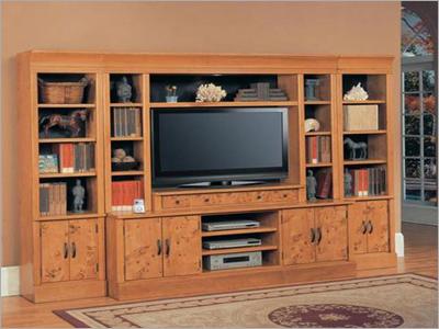 Modular Living Room Furniture