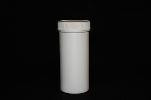 Small Pill container