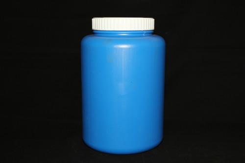 2.2 ltr Jar