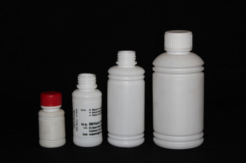 stainer bottles