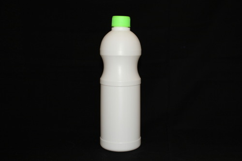 Ridged bottle 3