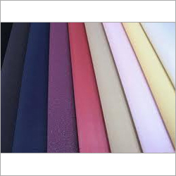 PP Colour Corrugated Sheets
