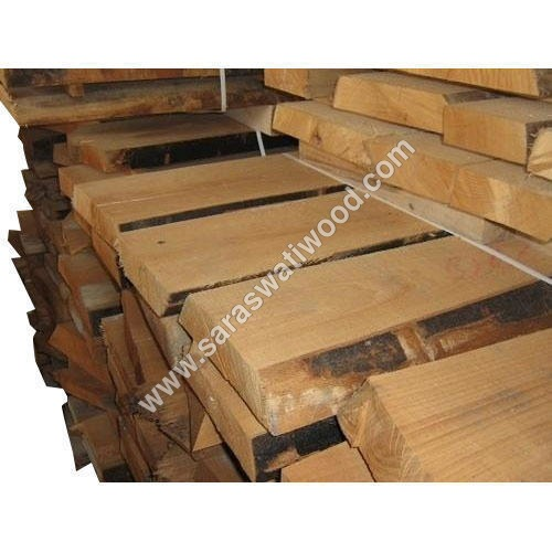 Steam Beech Wood Timber